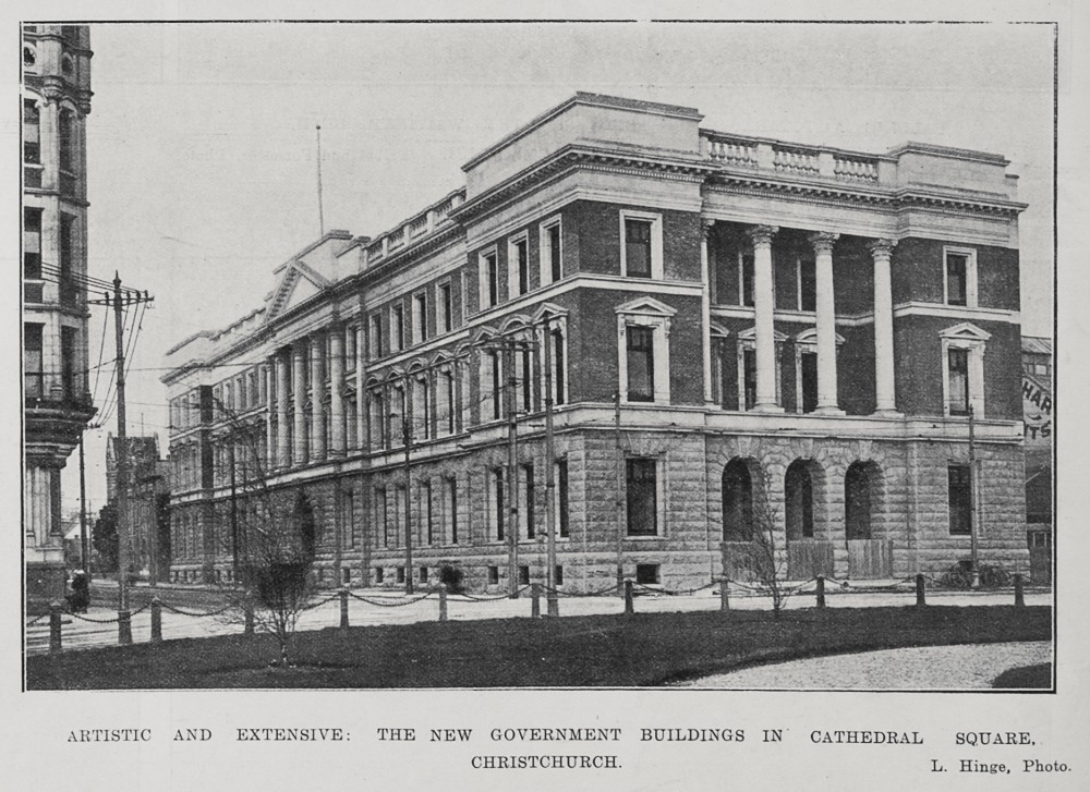 Government Buildings AWNS_19130731_p054_i006_b